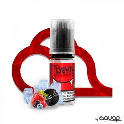 Red Devil de chez Avap