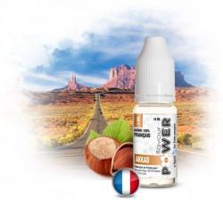 E-liquide Cuzco Flavour Power
