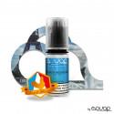 E-Liquide Tabac French Hexagone de Avap