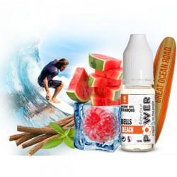 Le e-liquide Bells Beach 50/50