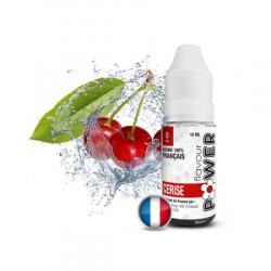 Le e-liquide Cerise - FP 50/50
