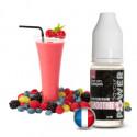 Le e-liquide Smoothie