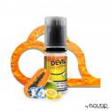 E-liquide Sunny Devil