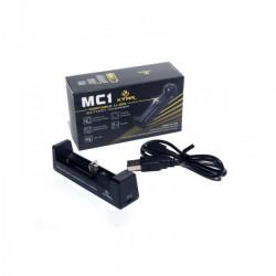 Chargeur MC1 de Xtar