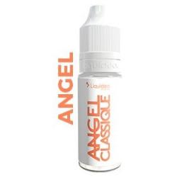Angel - Liquideo