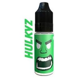 E-liquides Hulkyz
