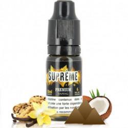 E-liquide Suprême
