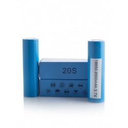 Batterie Samsung 20S - 2000mah