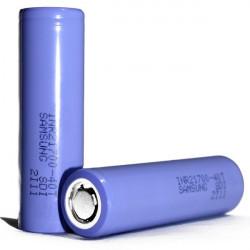 Batterie Samsung 21700 40T - 4000mah