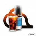 E-liquide Cola de chez Avap