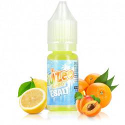 Sunny Sel de nicotine - Fruizee