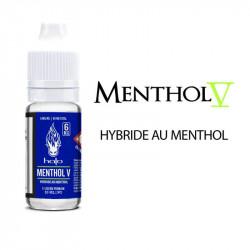 Pack de 3x10ml - Menthol V - Halo