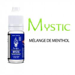 Pack de 3x10 ml - Mystic - Halo