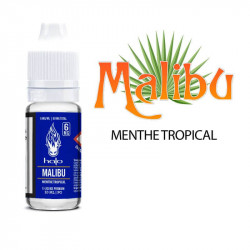 Pack de 3x10 ml - Malibu - Halo