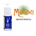 Pack de 3x10 ml - Malibu - Halo