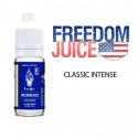 Pack de 3x10 ml - Freedom Juice - Halo