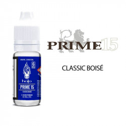 Pack de 3x10 ml - Pirate's Creed - Halo