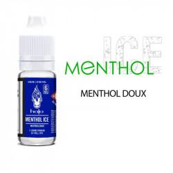 Pack de 3x10 ml - Menthol Ice - Halo