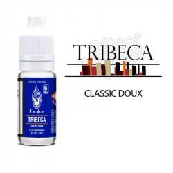 Pack de 3x10 ml - Tribeca - Halo