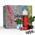 PACK 10 x RED DEVIL 50ML