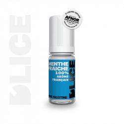 E-Liquide Saveur Classic Corse Dlice