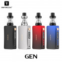 Pack Gen 8ML - Vaporesso