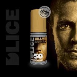 E-Liquide Billy - Dlice
