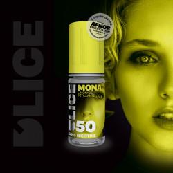 E-Liquide Mona - Dlice