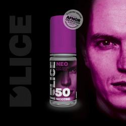 E-Liquide Neo - Dlice