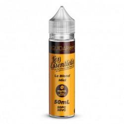 Le Blend Miel 50ml Liquid Arom
