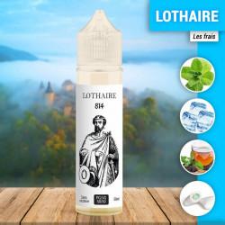 E-Liquide Lothaire en 50ml-814