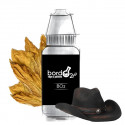 E-Liquide BO2 10ml Bordo2