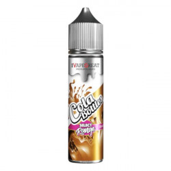 Cola Bottles -I Vape Great