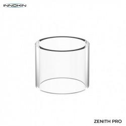 Pyrex Zenith Pro