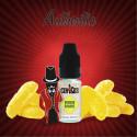 E-liquide Bonbon Banane - Cirkus