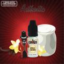 E-liquide Vanilla Custard