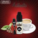 E-liquide Café Expresso - Cirkus