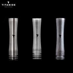Titanide Leto 2