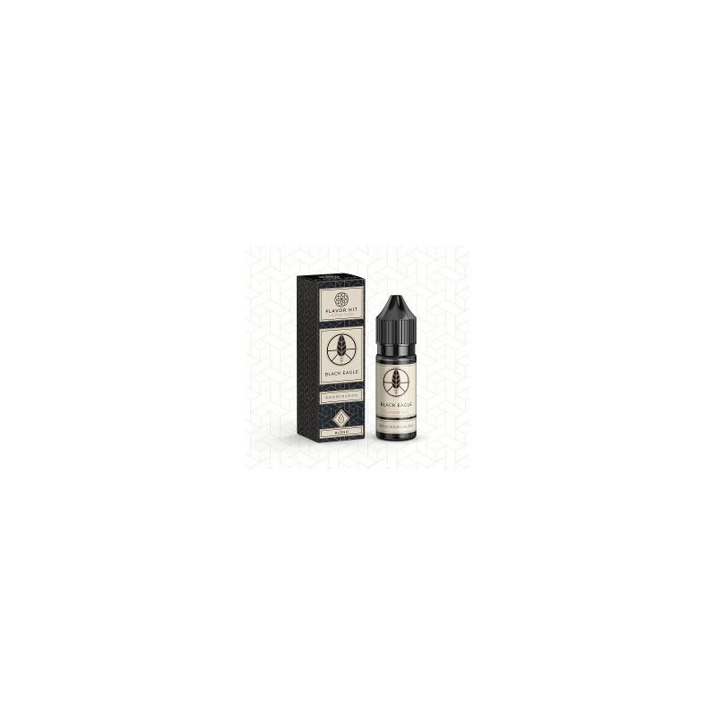 E-Liquide Black Eagle