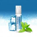 E-liquide Menthe Polaire 50ml - Mint Freaks