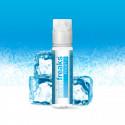 E-liquide Frost 0°C 50ml - Mint Freaks