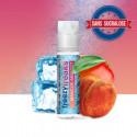 E-liquide Mangue Abricot 50ml - Freezy Freaks