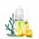 E-liquide Limonata en 10ml Freezy Crush