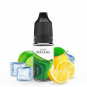 Marra 10ml - Mont Nirvana de chez E.Tasty