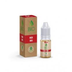 E-liquide - Red Ast Bio France
