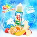 E-liquide Tropikania Fruizee en 50ml - Fruizee