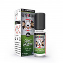 Guys & Bull- Sweet Garden 10ml au Sel de Nicotine
