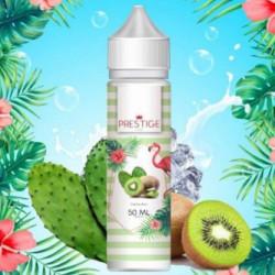 E-Liquide Tropicale de Prestige Fruits