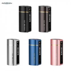 Box Coolfire Z50 de chez Innokin