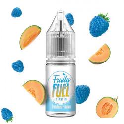 The Boost Oil 10ml - Energy Fuel de Fruity Fuel